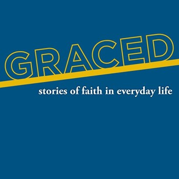 Graced logo