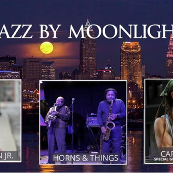 Jazz By Moonlight