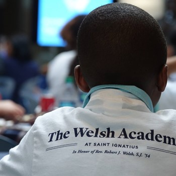 Principal Vogel's Letter to Welsh Academy Families