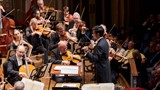 The Cleveland Orchestra(thumbnail)