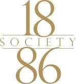 1886-Society-Logo_Metalic-Gold-PMS-872-1.jpg