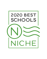 rankings-badge-best-schools-large.png